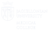 Jagiellonian University Medical College